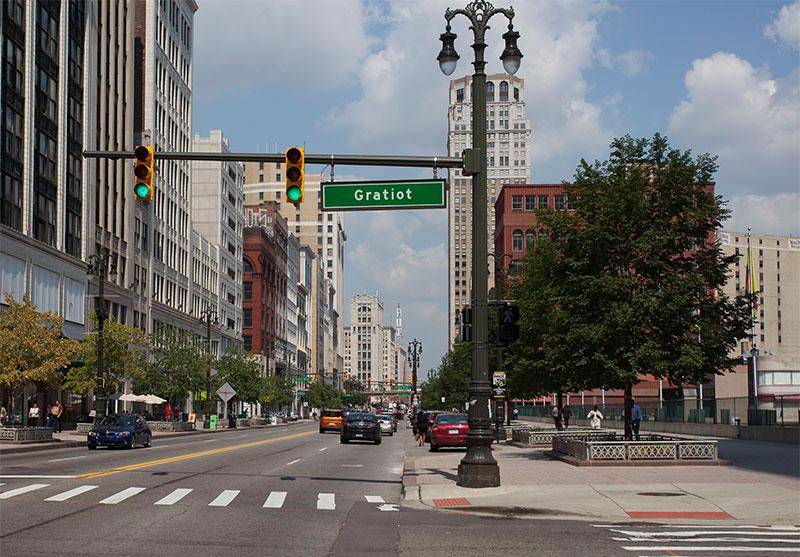 detroit evolution of a city by detroiturbex.com (6)