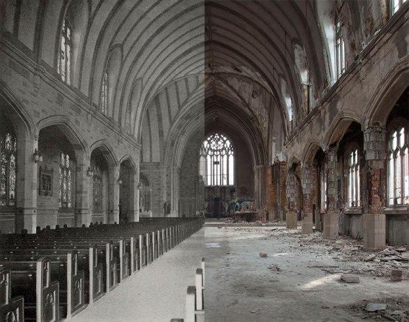 detroit-evolution-of-a-city-by-detroiturbex.com-(cover)