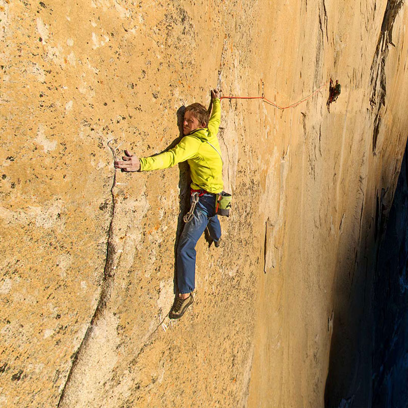 google maps el capitan yosemite (15)