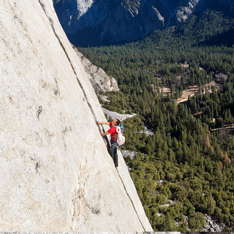 google maps el capitan yosemite (4)