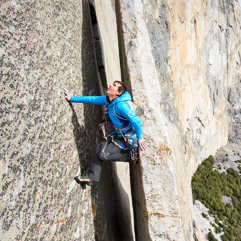 google maps el capitan yosemite (5)