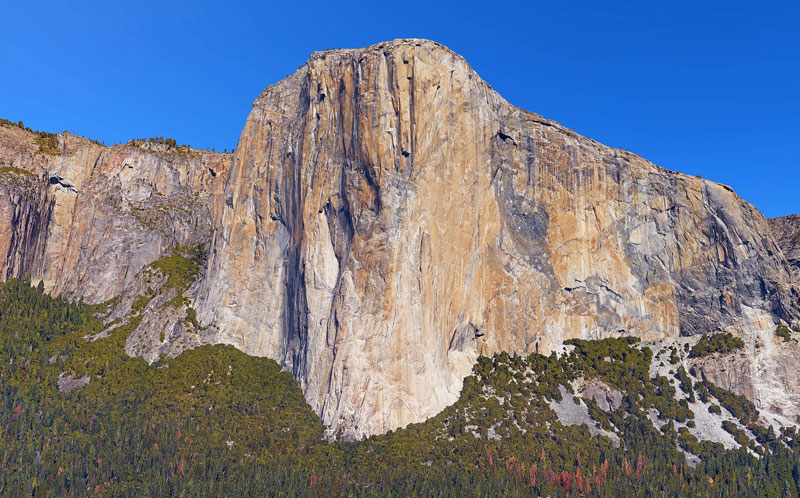 google maps el capitan yosemite (7)