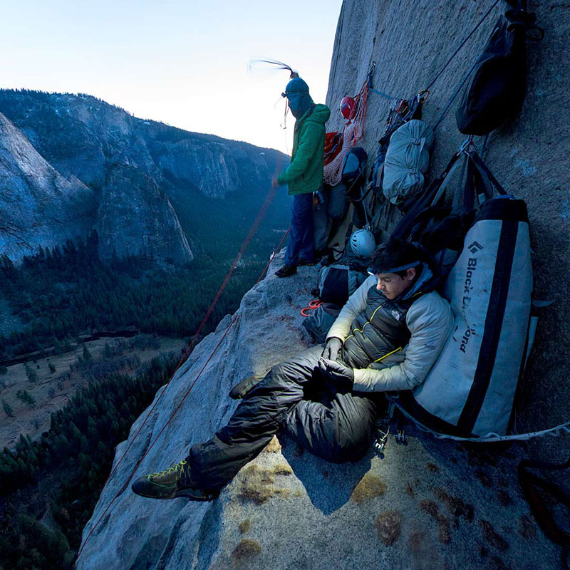 google maps el capitan yosemite (8)