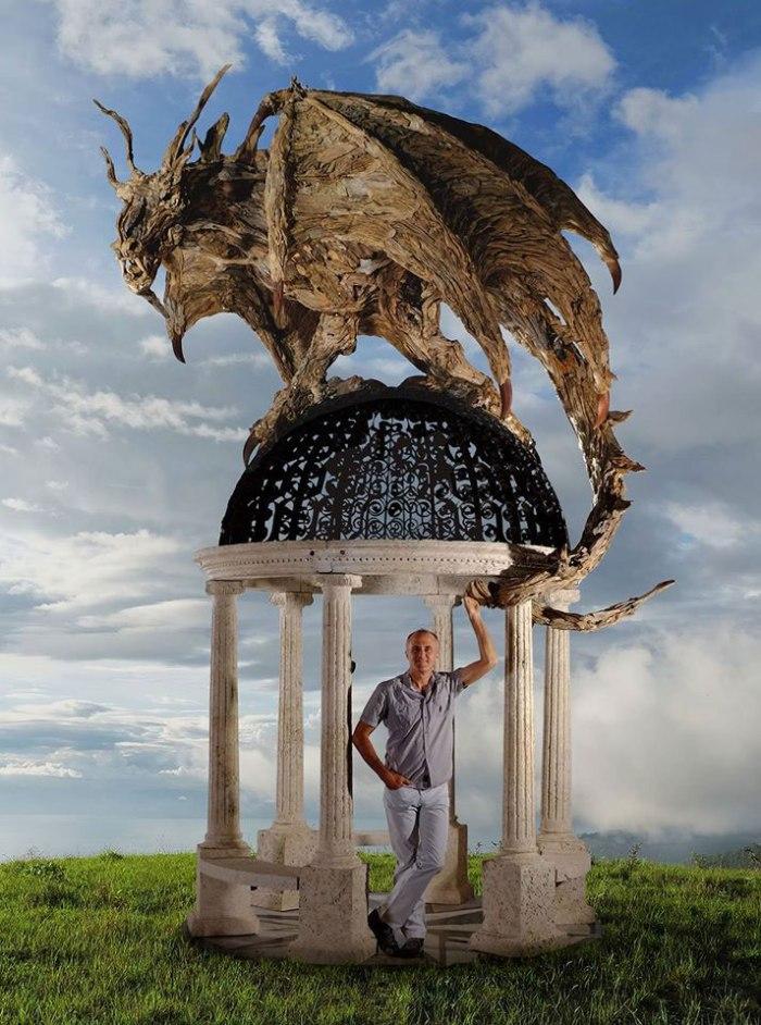 james-doran-webb-driftwood-animal-sculptures-(11)