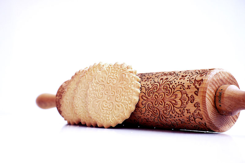 laser engraved rolling pins by valek (10)