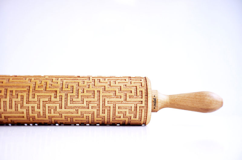 laser engraved rolling pins by valek (14)