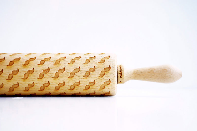 laser engraved rolling pins by valek (15)