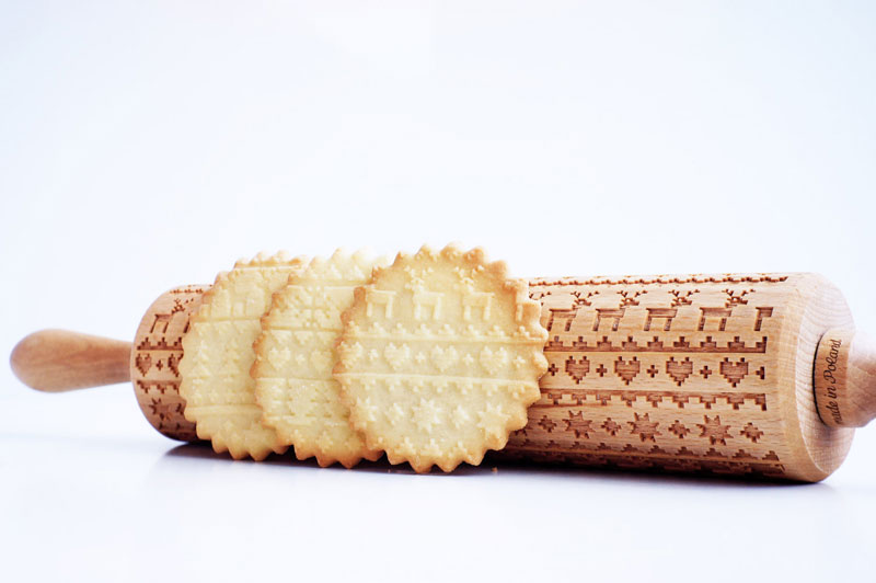 laser engraved rolling pins by valek (2)