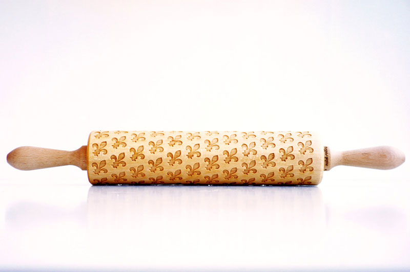 laser engraved rolling pins by valek (4)