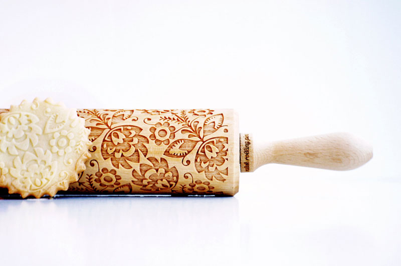 laser engraved rolling pins by valek (9)