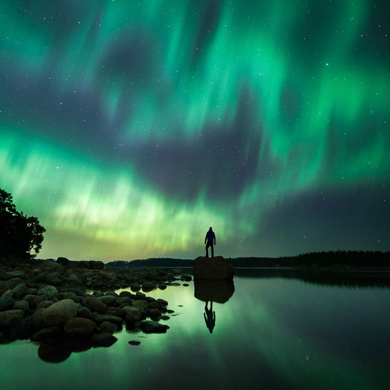 Night Photography from Finland by Mikko Lageerstedt (4)