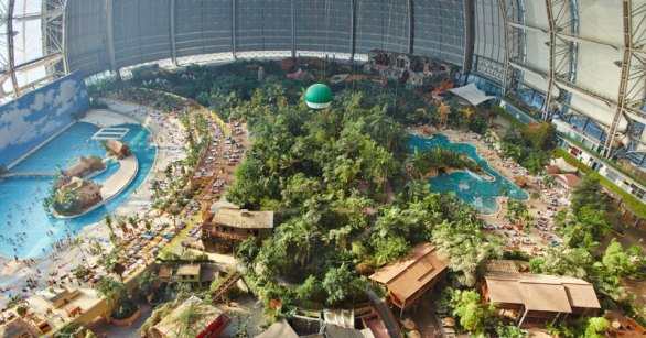 tropical-islands-resort-the-Giant-Waterpark-Inside-an-Old-German-Airship-Hangar-(cover)