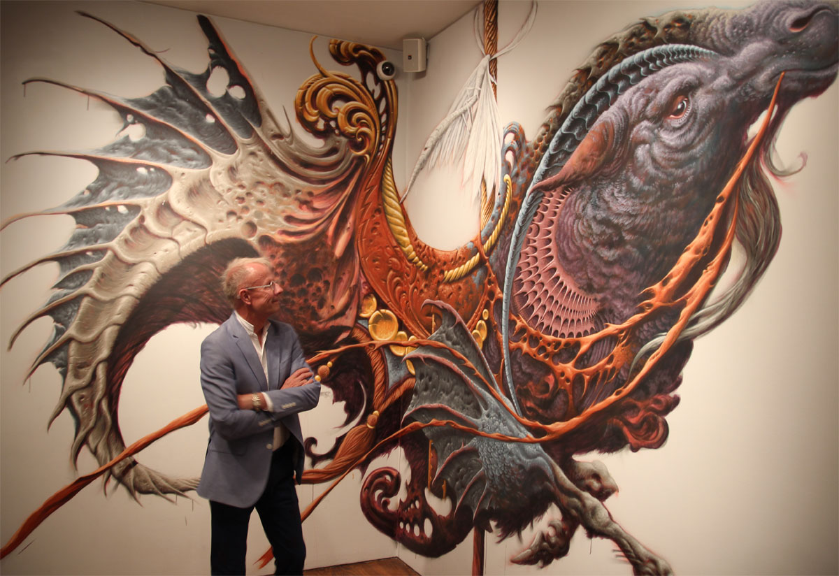 aaron horkey long beach museum of art vitality and verve (1)