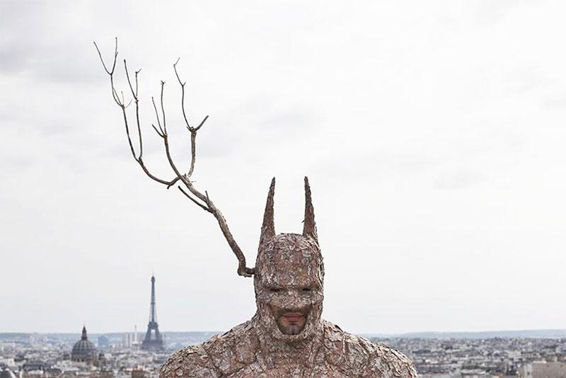 bark batman suit by christophe guinet monsieur plant (2)
