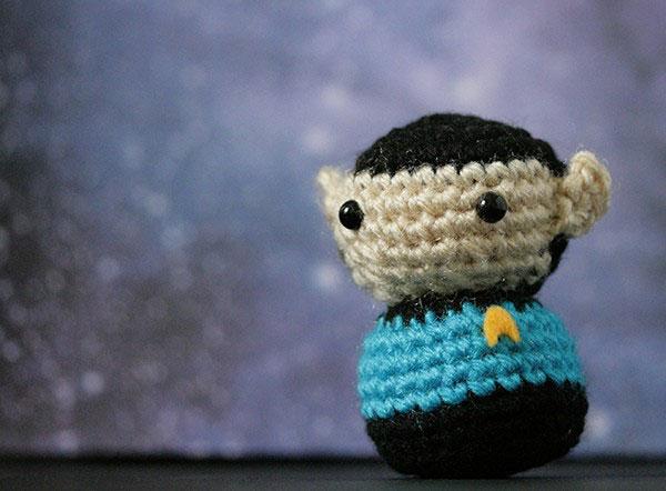 comic-con crochet critters by geeky hooker (12)