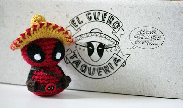 comic-con crochet critters by geeky hooker (17)