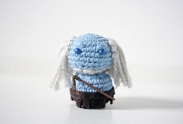 comic-con crochet critters by geeky hooker (18)