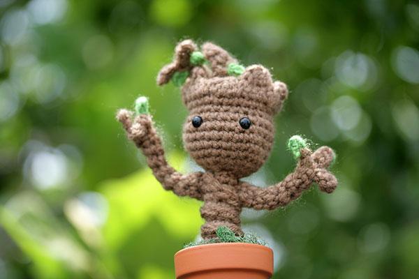 comic-con crochet critters by geeky hooker (20)