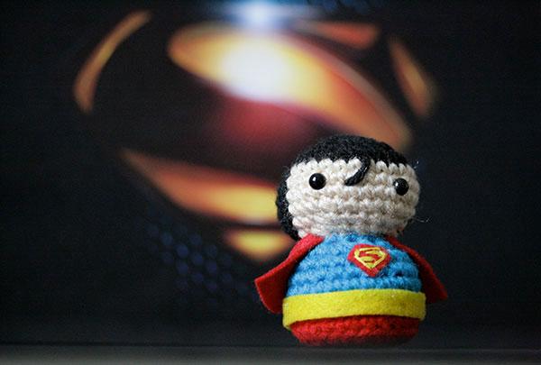 comic-con crochet critters by geeky hooker (6)
