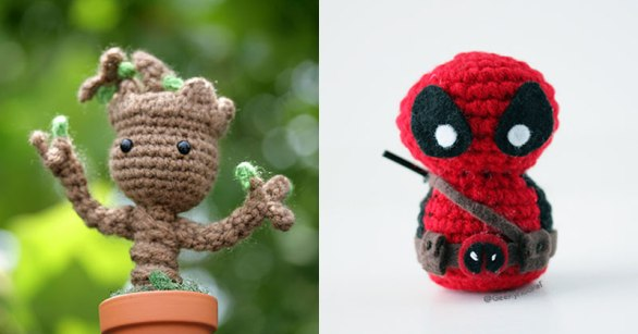comic-con-crochet-critters-by-geeky-hooker-(cover)
