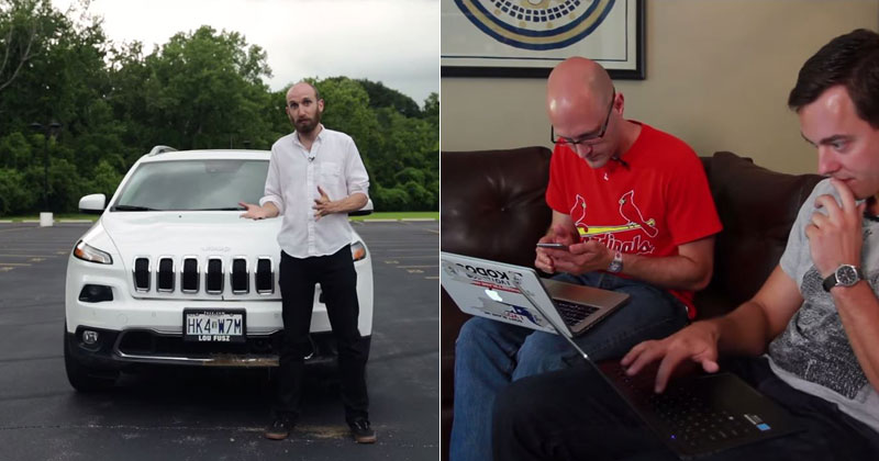 hackers-take-control-of-a-jeep-from-their-living-room