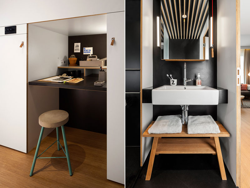 https://twistedsifter.files.wordpress.com/2015/07/hotel-room-loft-designed-for-longer-stays-zoku-loft-1.jpg?w=800&h=600