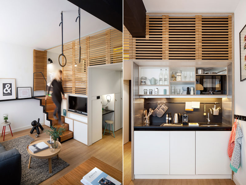 https://twistedsifter.files.wordpress.com/2015/07/hotel-room-loft-designed-for-longer-stays-zoku-loft-9.jpg?w=800&h=600