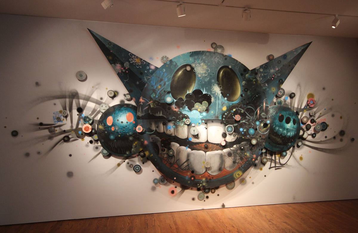 long beach museum of art vitality and verve jeff soto (1)