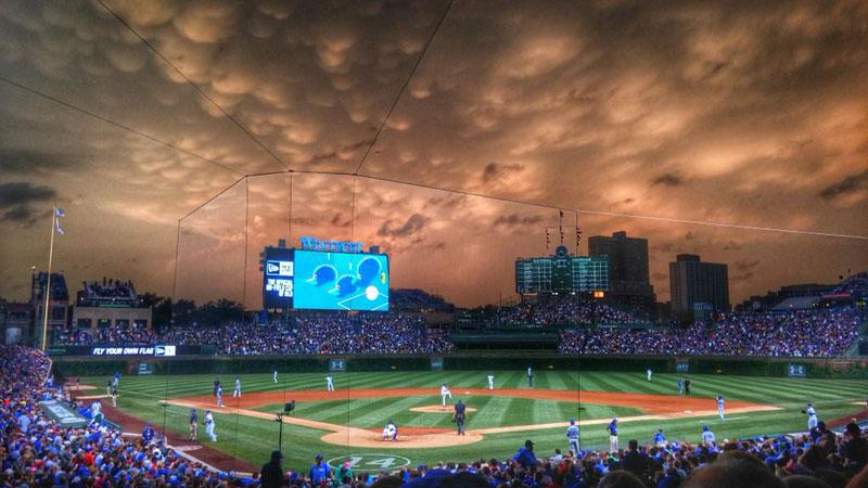 mammatus-clouds-over-wrigley-field-june-
