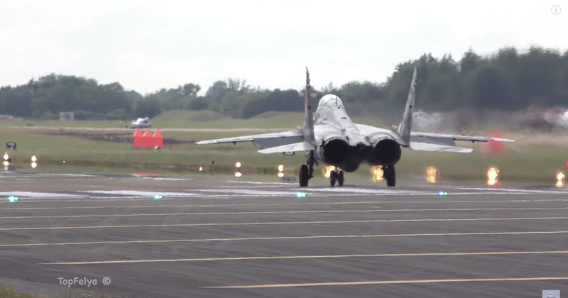 mig-29-vertical-takeoff-video
