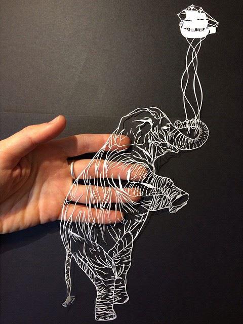 paper art by maude white (2)