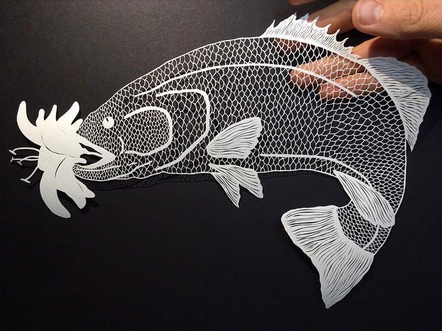 paper art by maude white (7)