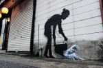 pejac-street-art-the-great-wavetwistedsifterpejac-street-art-the-great-wavepicture of the day buttontwistedsifter-on-facebook