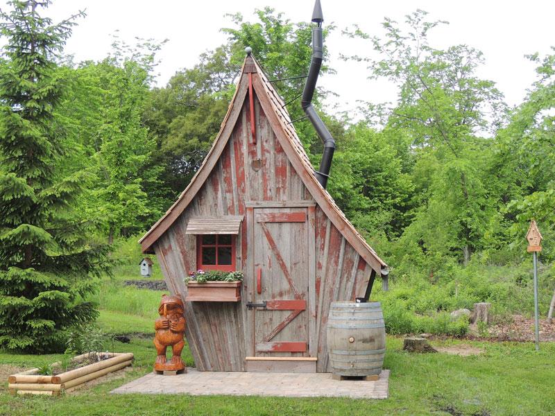 rustic cabins by dan pauly (10)