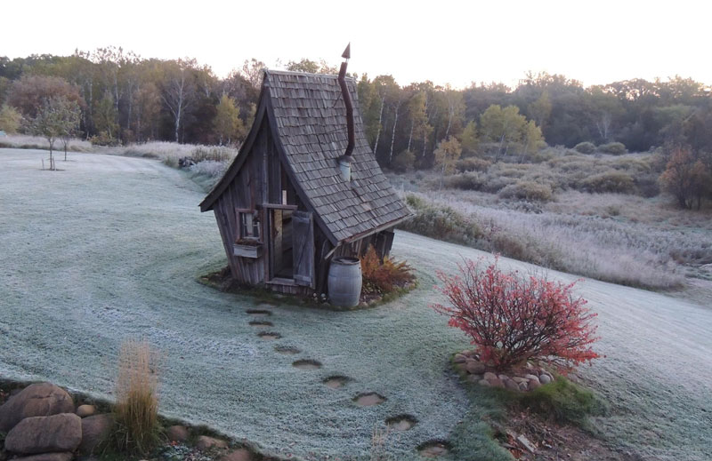 rustic cabins by dan pauly (13)