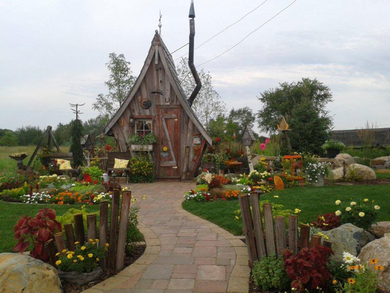 rustic cabins by dan pauly (15)