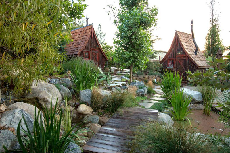 rustic cabins by dan pauly (2)
