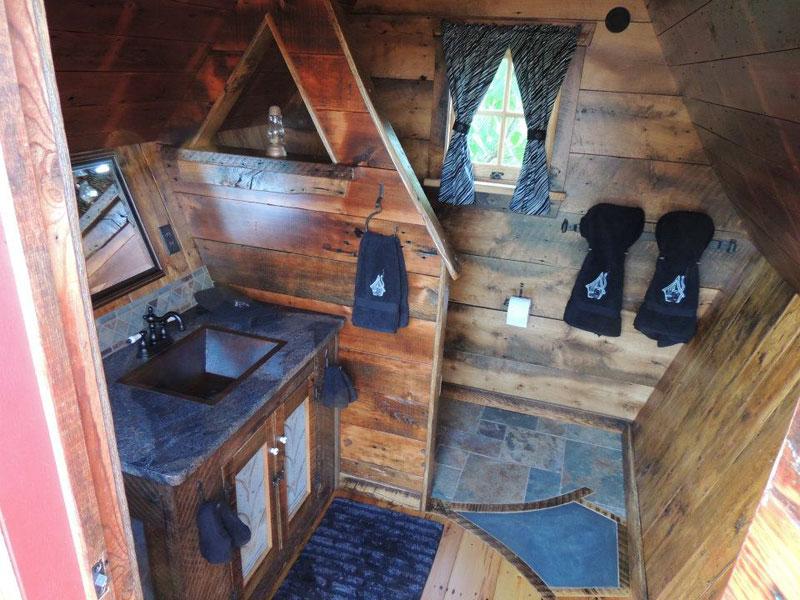 rustic cabins by dan pauly (3)