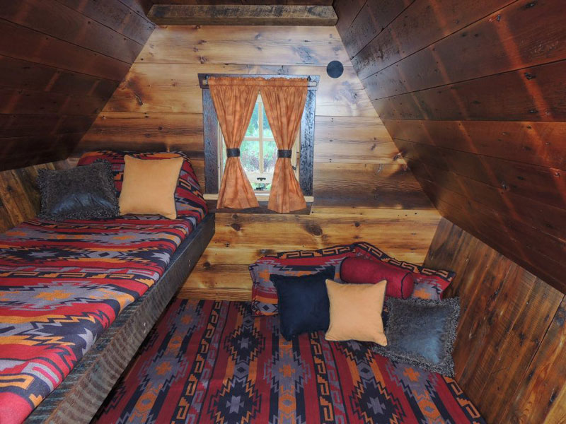 rustic cabins by dan pauly (4)