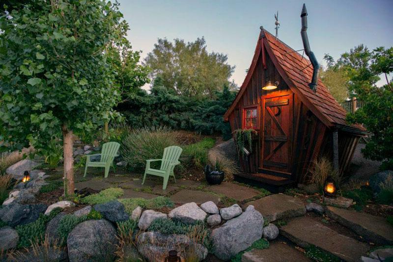 rustic cabins by dan pauly (6)