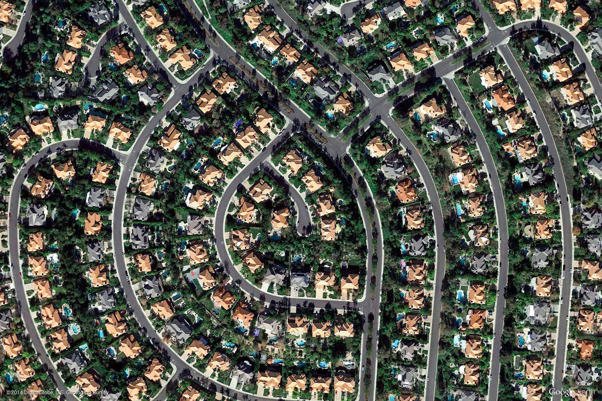 Calabasas United States Earth View A Curated Collection Of 1500 Google Wallpapers