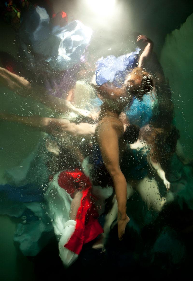 Christy-Lee-Rogers,-Lightness-of-Being,-2012