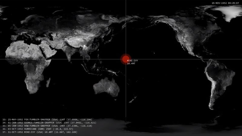 every-nuclear-detonation-ever-trinity-vimeo