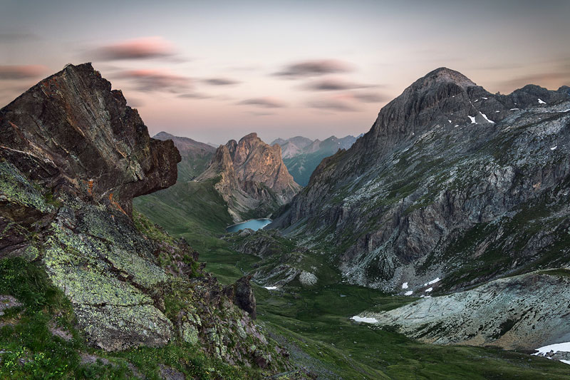 french alps photo tour by lukas furlan (2)