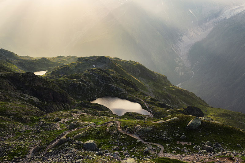 french alps photo tour by lukas furlan (5)