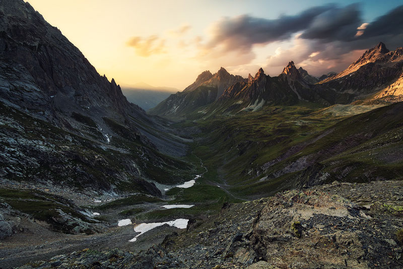 french alps photo tour by lukas furlan (8)