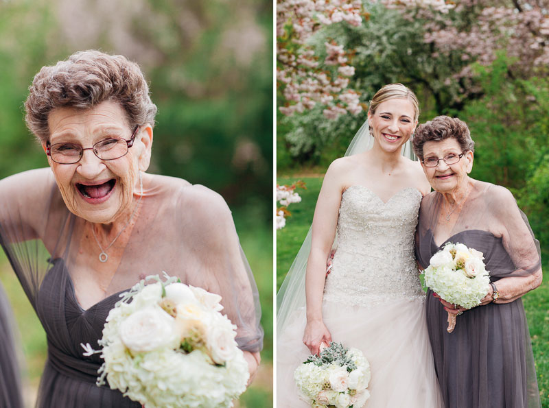 grandmother_bridesmaid_by sweetwater portraits julie melton (1)