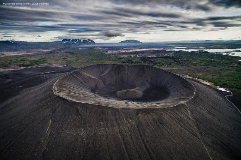 iceland aerial photos by jakob polomski (19)
