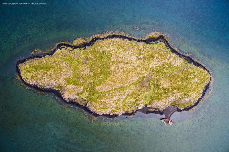 iceland aerial photos by jakob polomski (20)