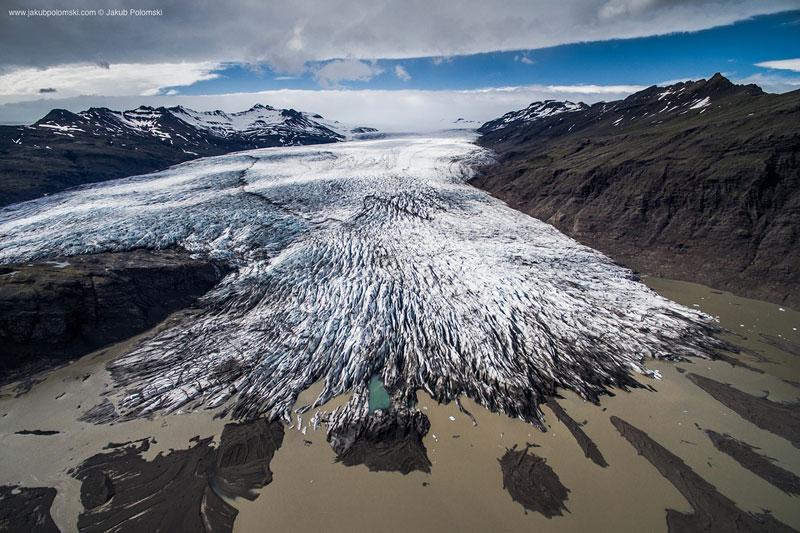 iceland aerial photos by jakob polomski (22)